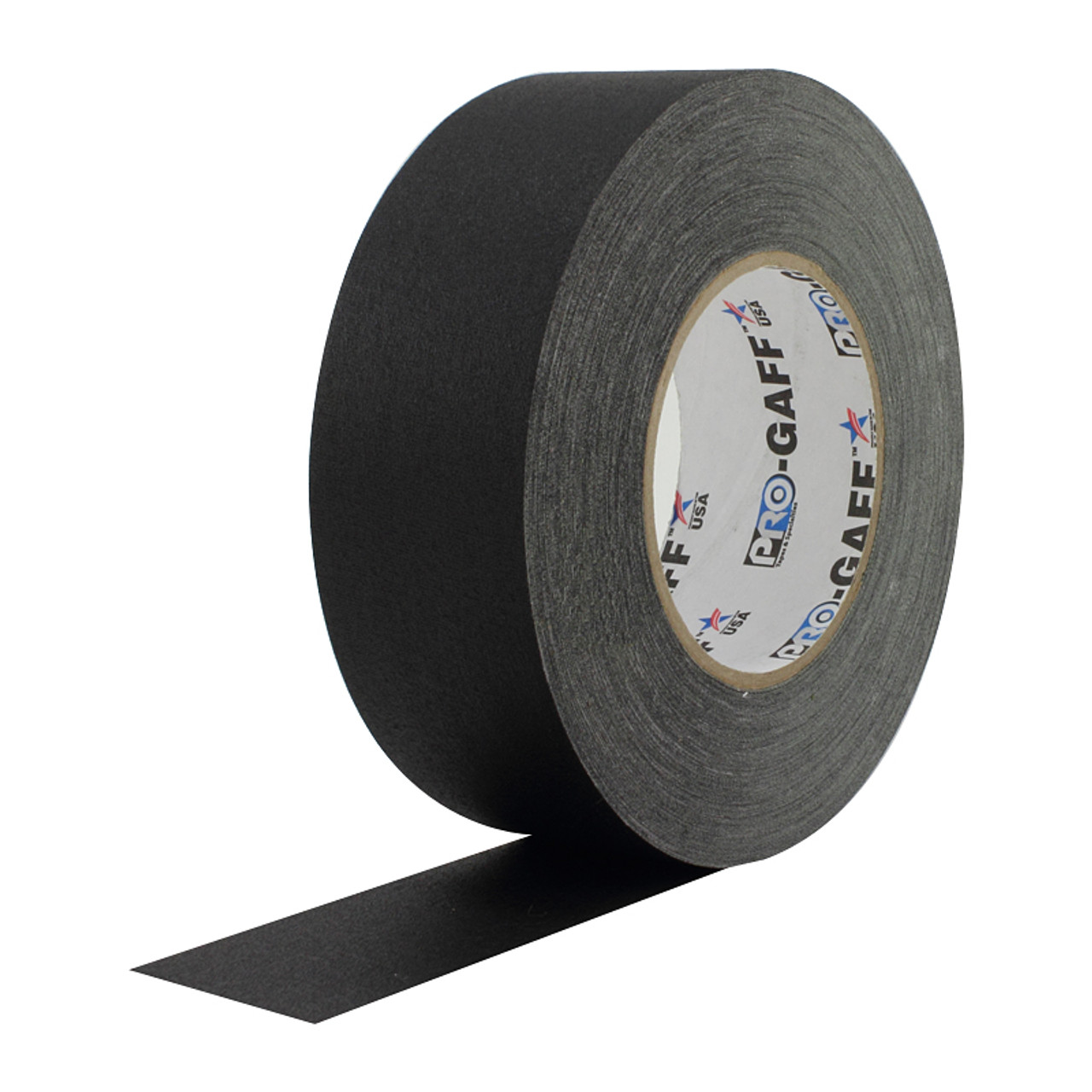 Pro Gaff Gray Gaffers Spike Tape 1//2 inch X 45 yds