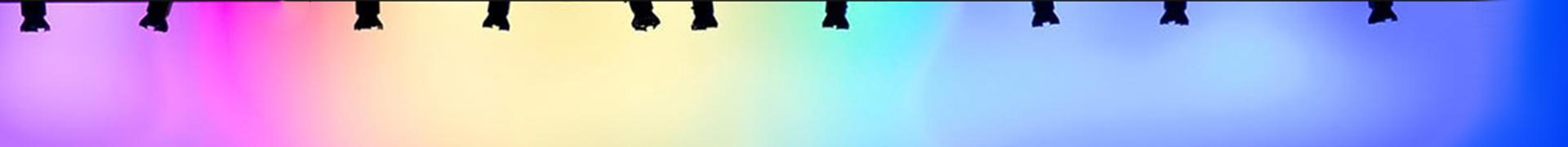 product-level-banner.jpg