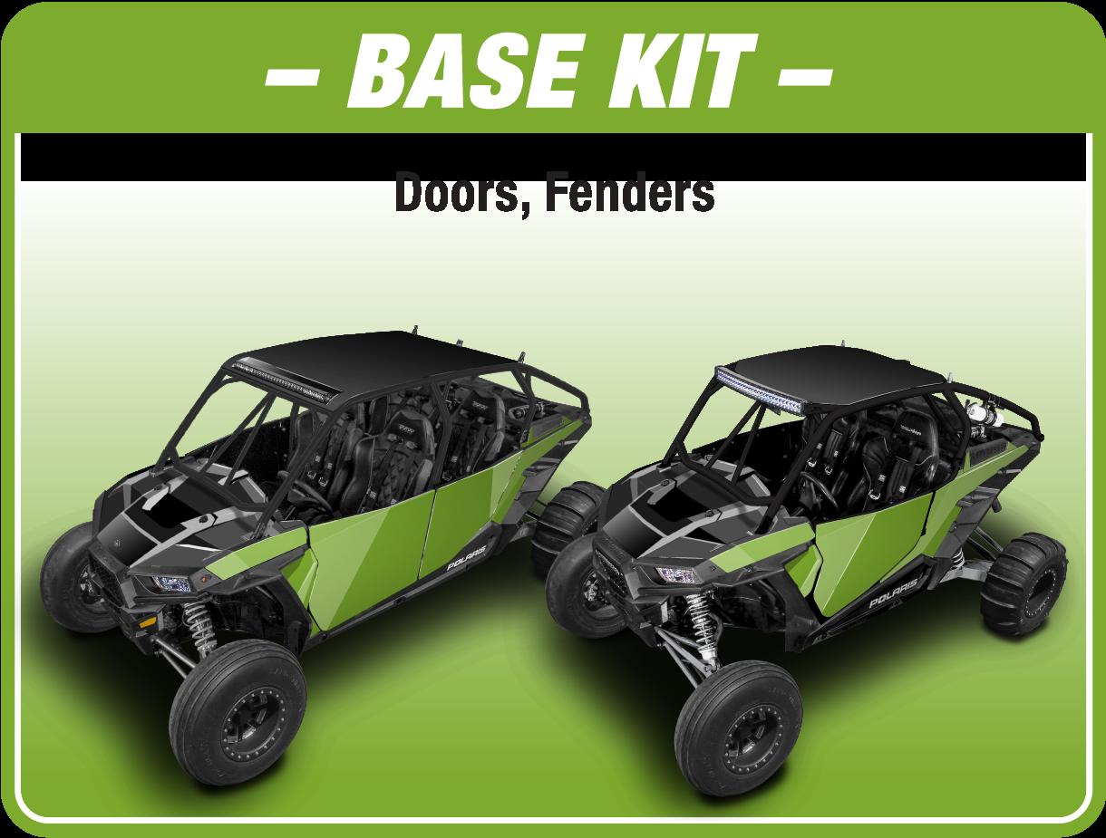 KIT-Bannner---Base2.png