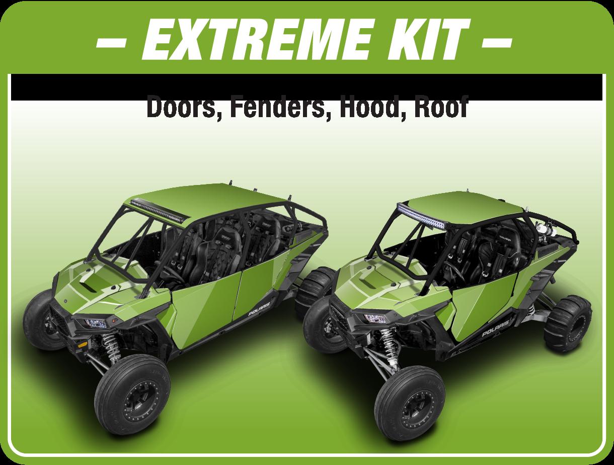 KIT-Bannner---Extreme2.png