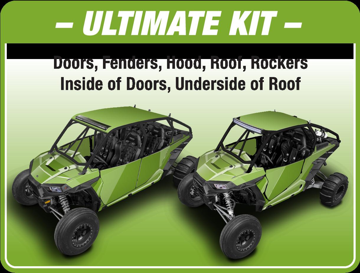 KIT-Bannner---Ultimate2.png