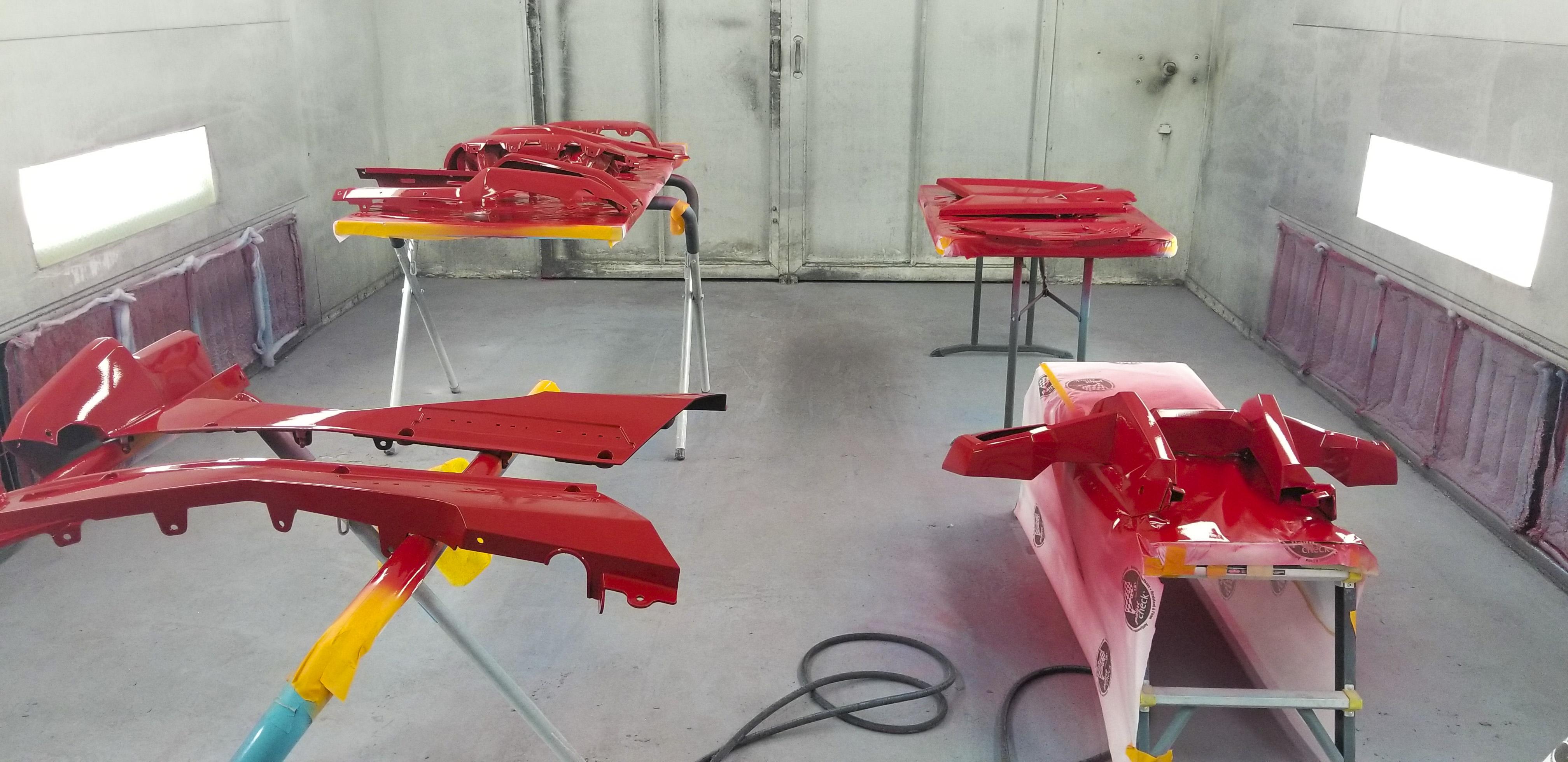 red-plastics-20190823-182127.jpg