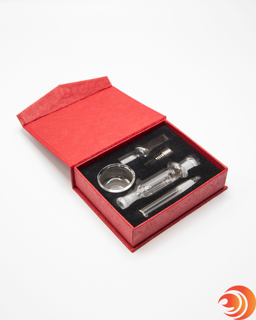Nectar Collector Gift Set with Tool