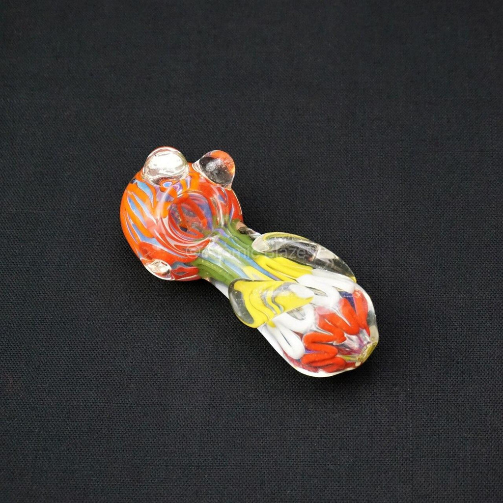 Sale on a Heavy Rasta Marble Hand Pipes from AtomicBlaze Headshop and we always have the cheapest glass pipes and bongs and free shipping promos
