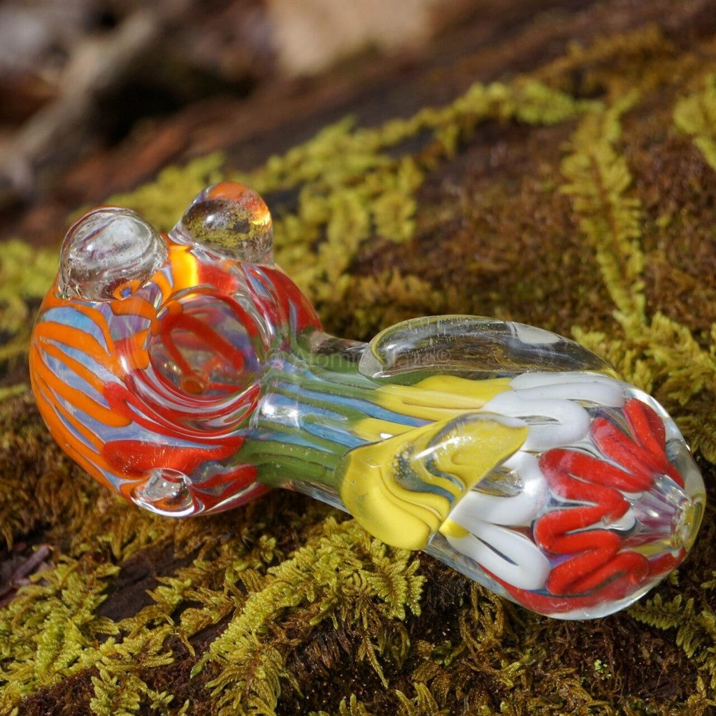 Sale on a dollar10 Mystery Box from AtomicBlaze Headshop and we always have the cheapest glass pipes and bongs and free shipping promos