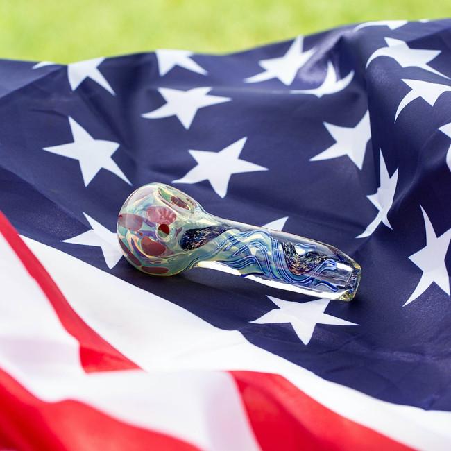 FAQ's about America's Best Smoke Shops
