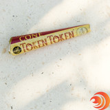 Token Token is another king size hemp cone to try from our online headshop.
