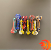 Buy a cheap high quality glass pipe and get it delivered for free from Atomic Blaze Online Head Shop.