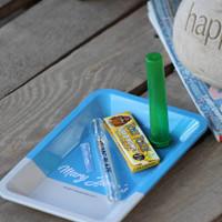 The Smoker's Essentials Bundle