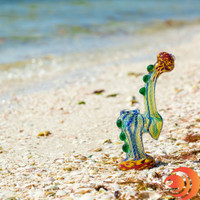 Get this low priced bubbler with free shipping from Atomic Blaze Smokeshop online in Sarasota, FL.
