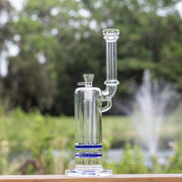 Sale on a Heavy 14 Glass Bong from AtomicBlaze Headshop and we always have the cheapest glass pipes and bongs and free shipping promos