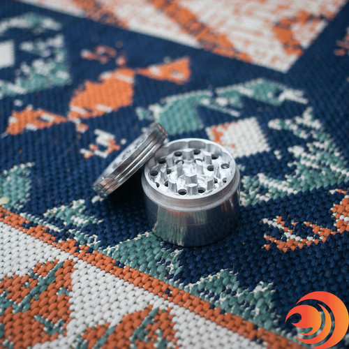 3 Useful Tricks On How to Clean a Grinder