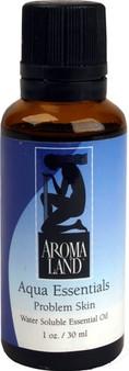 Aqua Essential Problem Skin