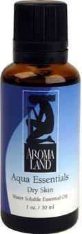 Aqua Essential Dry Skin