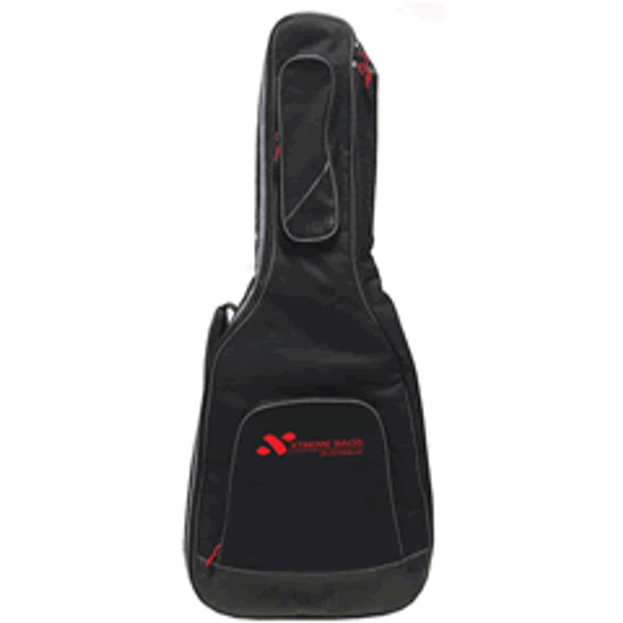 Electric Guitar Bags