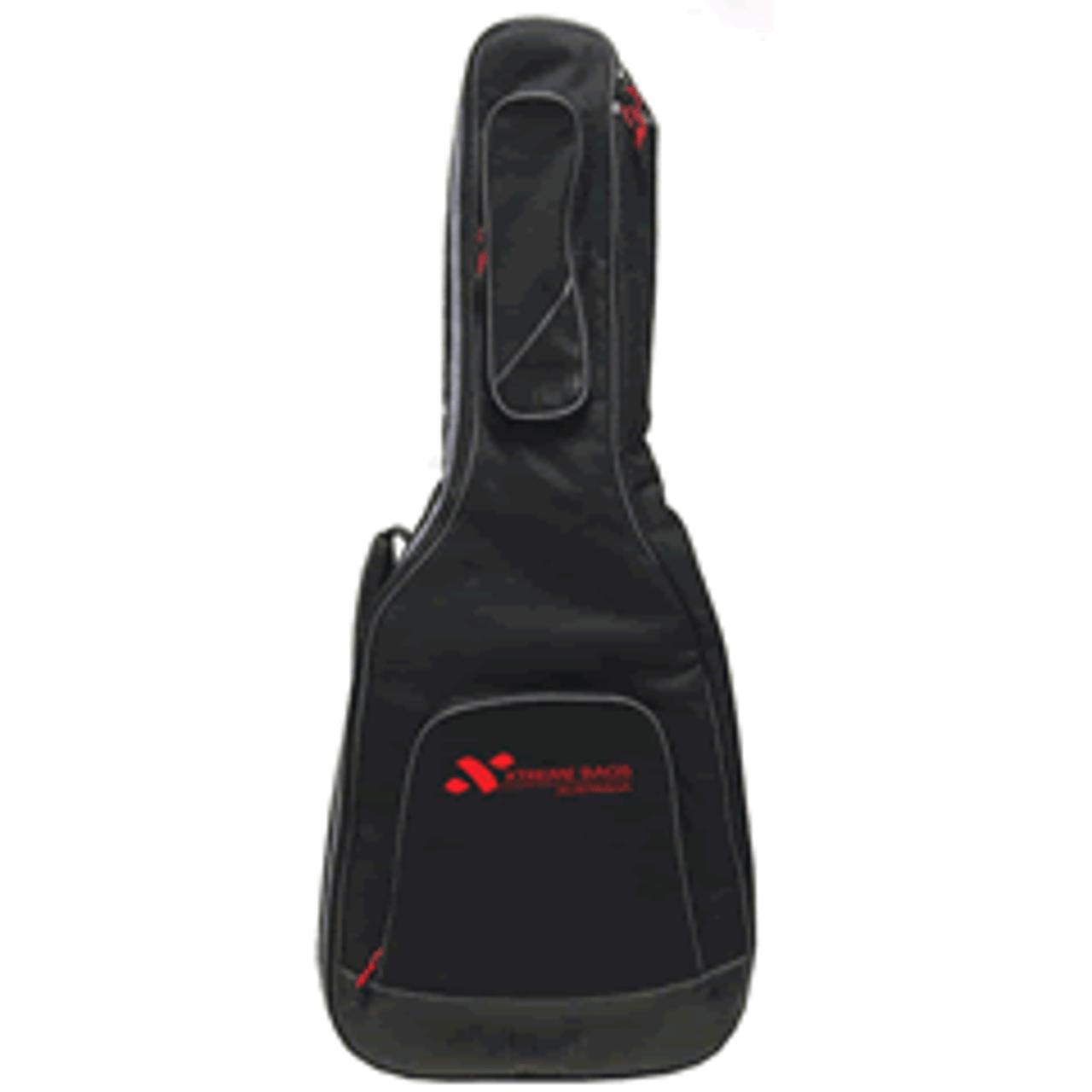 Classical Guitar Bags
