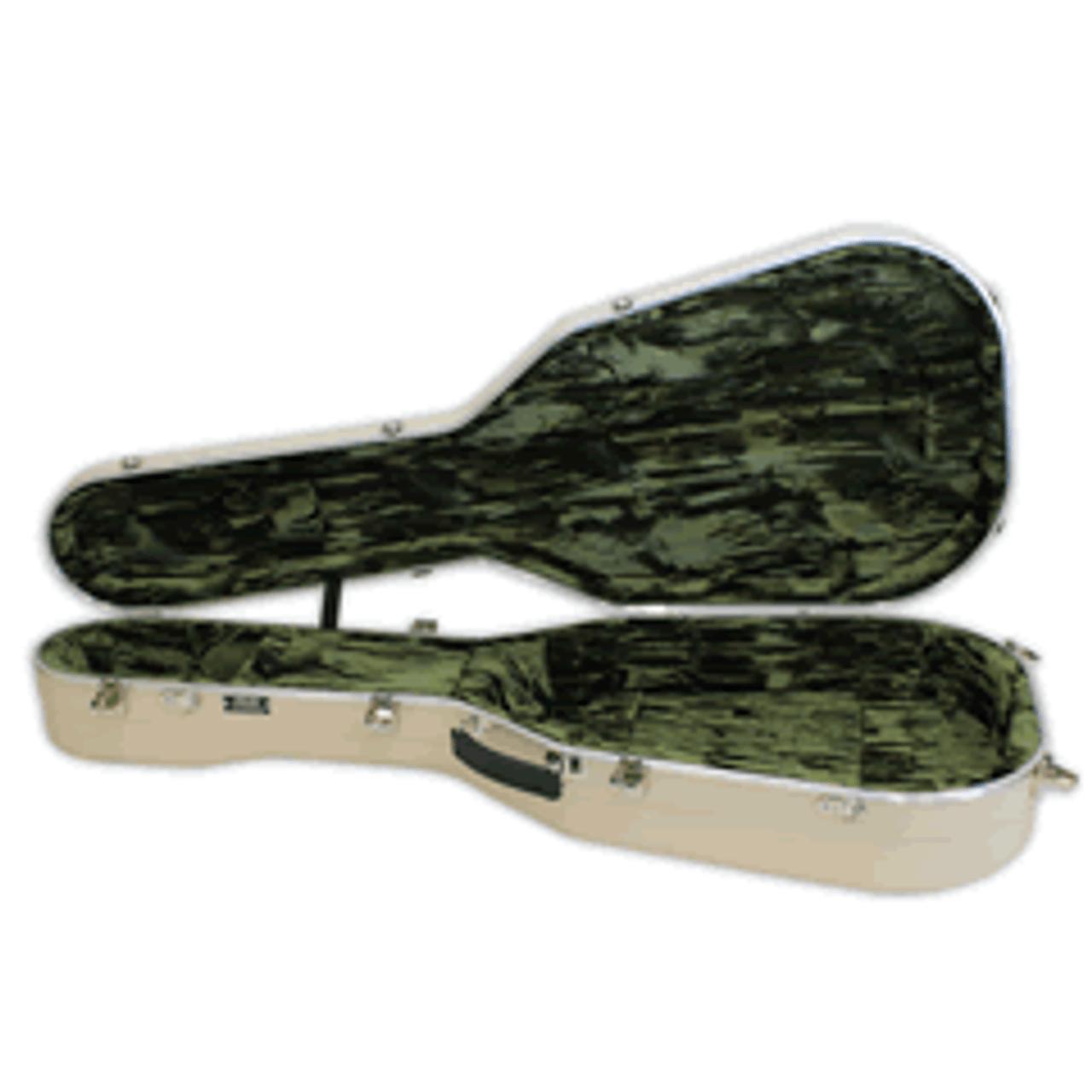 Classical Guitar Cases