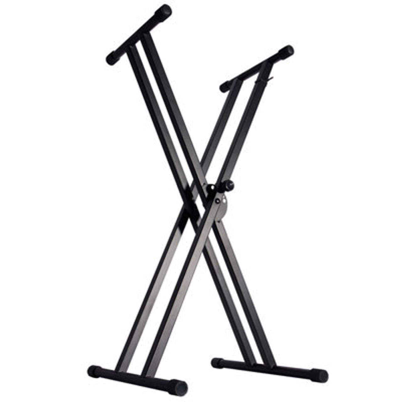 Keyboard Stands & Accessories