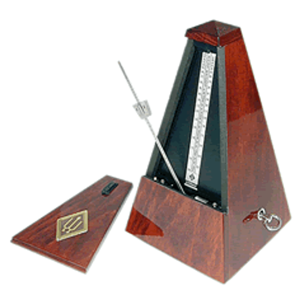 Metronomes & Tuners
