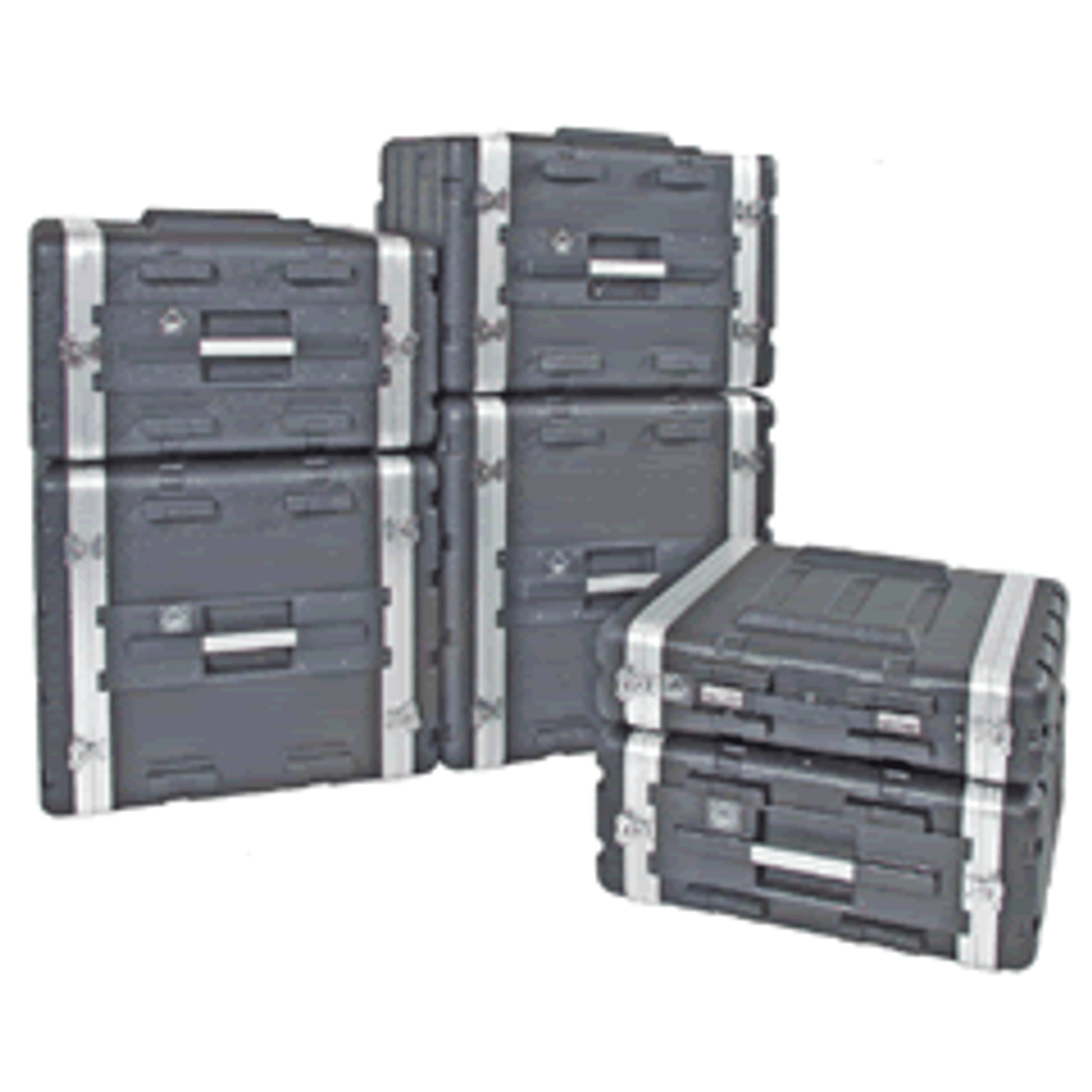 PA Cases and Bags