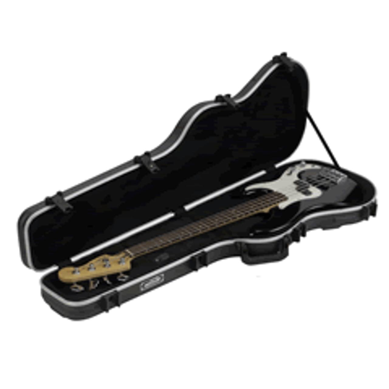 Bass Accessories