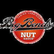 Big Bends