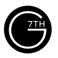G 7th | The Capo Company