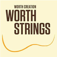 Worth Strings