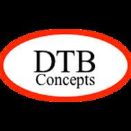 DTB Concepts