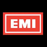 EMI Music Publishing