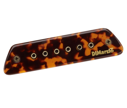 DiMarzio DP232 The Angel™ System