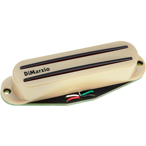 DiMarzio DP225 Billy Corgan BC-1™