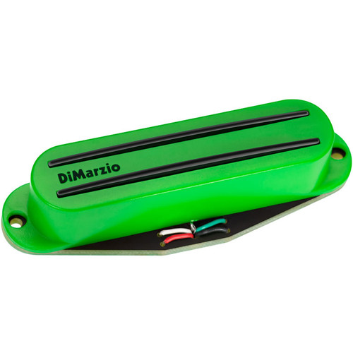 DiMarzio DP184 The Chopper™