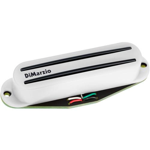 DiMarzio DP182 Fast Track 2™