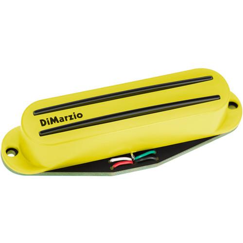 DiMarzio DP218 Super Distortion® S