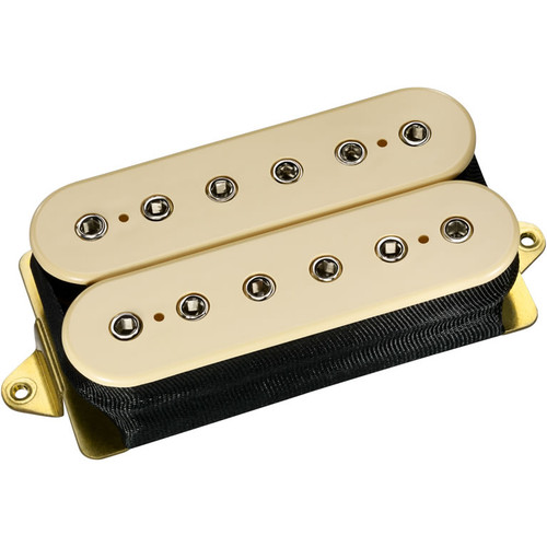 DiMarzio DP104 Super 2™