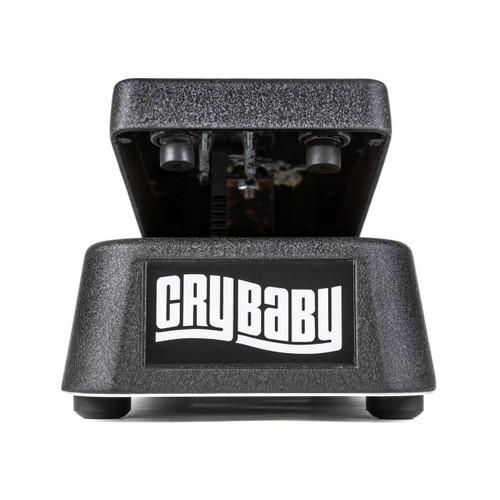 Jim Dunlop 95Q Cry Baby® Wah Wah