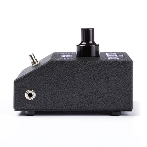 Jim Dunlop HT-1 Heil Talkbox