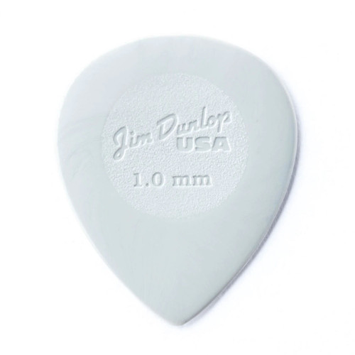 Jim Dunlop Big Stubby© Nylon