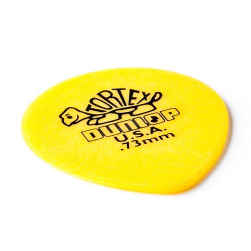 Jim Dunlop Tortex® Tear Drop