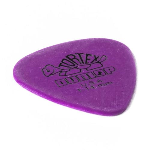 Jim Dunlop Tortex® Standard