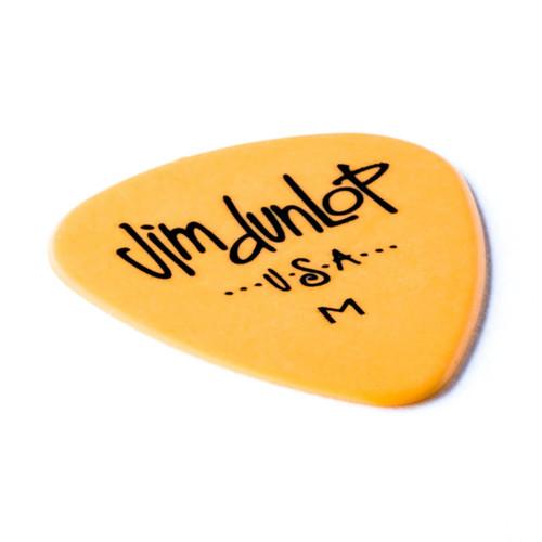 Jim Dunlop Poly Picks
