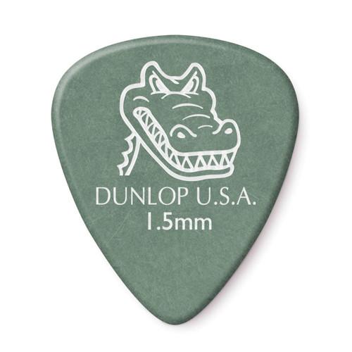 Jim Dunlop Gator Grip