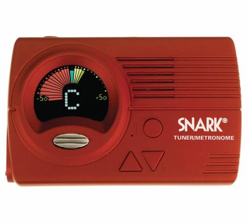 Snark SN-4 All Instrument Tuner/Metronome