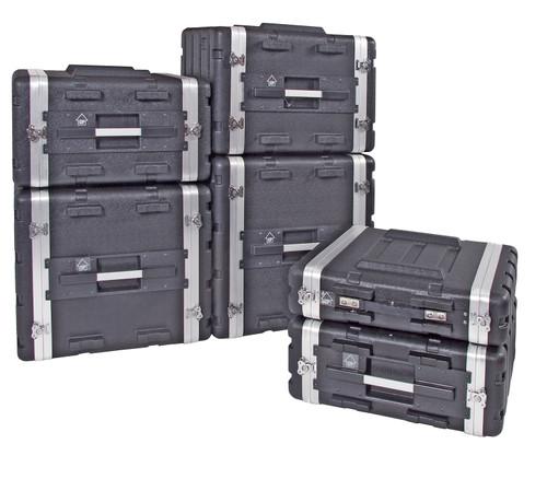Xtreme Rack Mount Cases