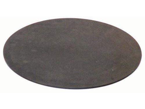 "Rubber Pad for 16"" Tom"