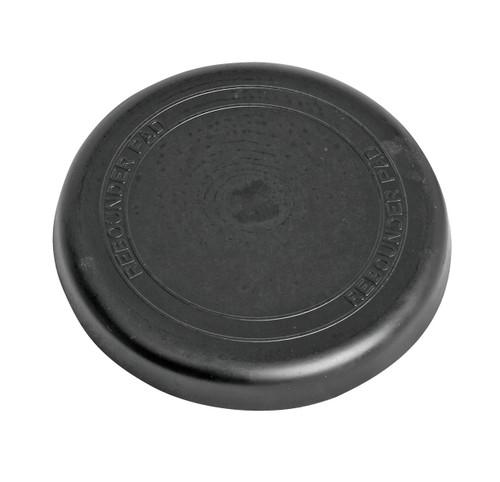 "Powerbeat 12"" Rubber Rebound Practice Pad"