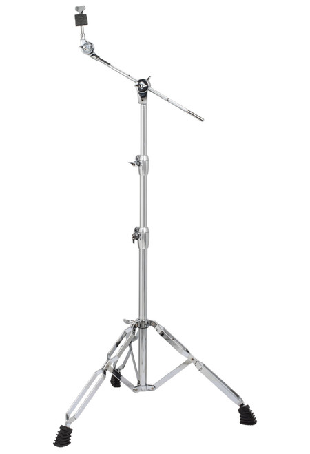 DXP 850 Series Boom Cymbal Stand