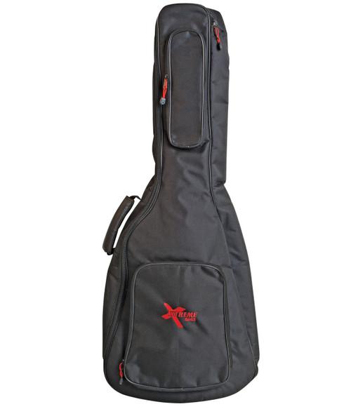 Xtreme Heavy Duty Western/Dreadnought Guitar Bag