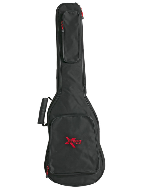 Xtreme Heavy Duty Electric Guitar Bag
